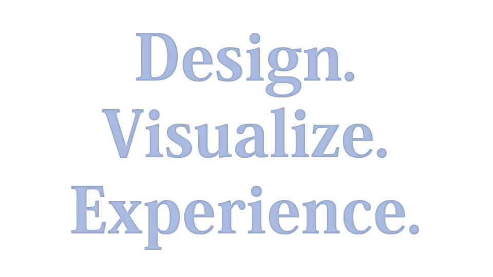 0001_DesignText Home